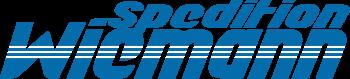 Spedition Wiemann Logo